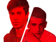 Double Hit Enrique Iglesias / Josef Salvat