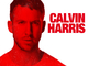 Calvin Harris en interview exclusive sur NRJ !