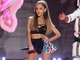Ariana Grande: son nouveau single «Focus» sortira le 30 octobre!
