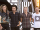One Direction : ils battent six nouveaux records du monde!