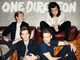 One Direction: l'album est prêt!