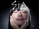 Sia : J-2 avant son nouveau single «Alive»!