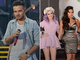 Liam Payne : une collaboration avec les Little Mix!
