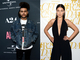 The Weeknd : en couple avec Bella Hadid!