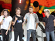 One Direction: leur nouveau hit «Perfect» est enfin disponible!