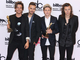 One Direction: nouveau record grâce à «Perfect»!