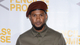 Usher : il ne quitte plus son studio!