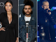 The Weeknd: Nicki Minaj et Eminem passent aux remix !