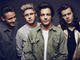 One Direction : «Nous allons nous manquer!»