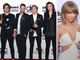 Harry Styles: il admet que «Perfect» pourrait parler de Taylor Swift!