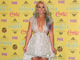 Britney Spears: tous les secrets de son nouvel album