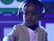Incroyable ! A 3 ans, il mixe et remporte South Africa's Got Talent !
