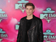 Martin Garrix poursuit son ancien manager!
