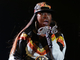 Missy Elliott : son retour inspiré par Pharrell Williams et Katy Perry!