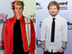 Justin Bieber : comment il a écrit « Love Yourself » avec Ed Sheeran