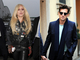 Lady Gaga : Mark Ronson sur son nouvel album?