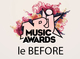 NRJ MUSIC AWARDS 2015 - DIRECT