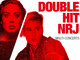 Double Hit Justin Bieber / Adele