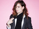 Christine and The Queens: elle fait le bilan de 2015 en poésie