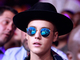 Justin Bieber : n'achetez plus « Love Yourself »!