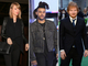 Taylor Swift, The Weeknd, Ed Sheeran: les nominations des Grammy Awards 2016