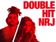 Double Hit Alessia Cara / The Weeknd