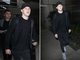 Niall Horan : apparition rassurante à Los Angeles!