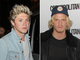 Niall Horan : une collaboration avec Cody Simpson ?