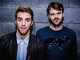 The Chainsmokers : gros succès pour leur hit «Don't let me down» feat. Daya!