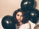 Alessia Cara : une ascension fulgurante!