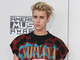 Justin Bieber : concert surprise à Hollywood avec Tyga!