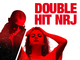 Double Hit DJ Snake / Selena Gomez