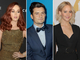 Katy Perry, Orlando Bloom et Jennifer Lawrence s'éclatent au concert d'Adele