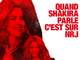 Shakira en interview exclusive sur NRJ
