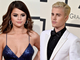 Selena Gomez : elle reprend «Let Me Love You» de Justin Bieber!