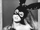Ariana Grande : «Dangerous Woman», son nouveau single est sorti !