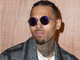 Chris Brown : le premier extrait choc de son documentaire