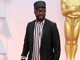 Will.i.am : son grand projet avec George Lucas!