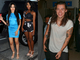 Les Fifth Harmony : Harry Styles les conseille!