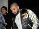 Drake : son album «Views» explose les ventes!