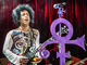 Prince : les stars lui rendent hommage!
