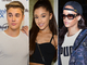 Justin, Ariana, Rihanna : tout ce qui vous attend Billboard Music Awards!