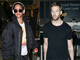Calvin Harris et Rihanna : le hit «This is What You Came For» sort demain!