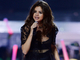 Selena Gomez super sexy au We Day!