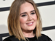 Adele : «Send My Love (To Your New Lover)» sera son nouveau single