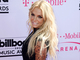 Britney Spears : tous ses plus grands hits en live aux Billboard Music Awards!