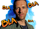 Chris Martin de Coldplay en interview exceptionnelle sur NRJ!