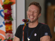 Chris Martin parle du futur de Coldplay