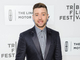 Justin Timberlake : enfin le clip officiel «Can't Stop the Feeling»!