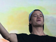 Kygo dévoile son premier album «Cloud Nine»!